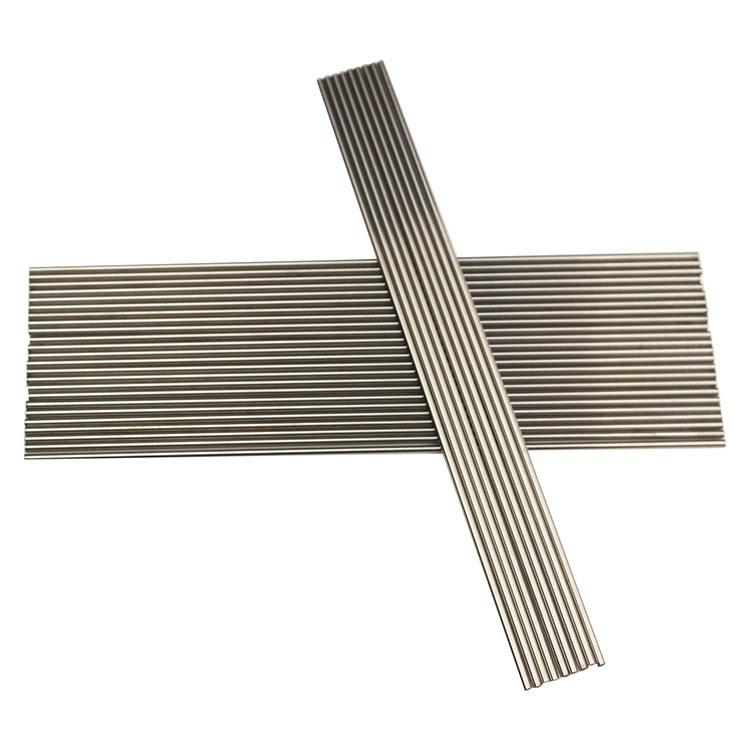各種直徑耐磨鎢鋼圓棒 硬度HRA89.5度 耐磨性強 使用壽命長