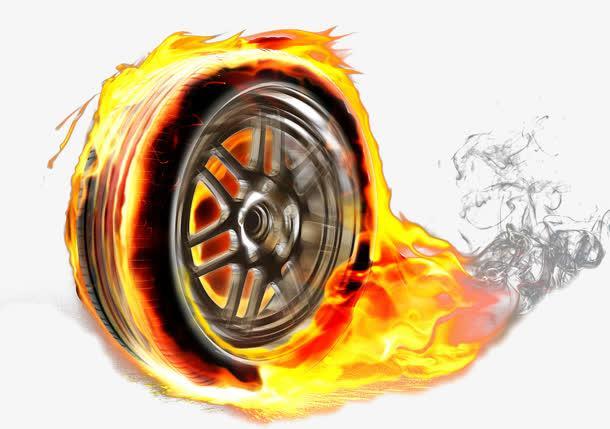 山东两大轮胎项目优选入库