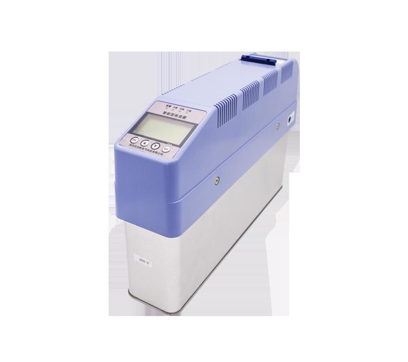 YNSZN/ZNL系列智能型電力電容器