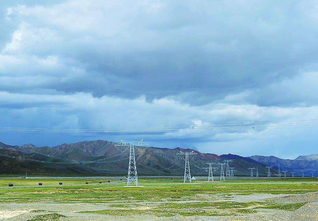 電監會或並入國家能源局大能源部設想落空
