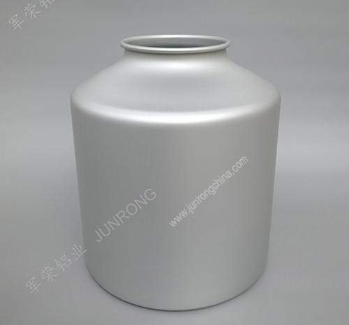 藥用鋁瓶30L-140