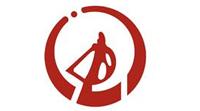 福建省電子器材有限公司