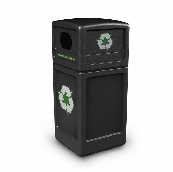 環保垃圾桶4