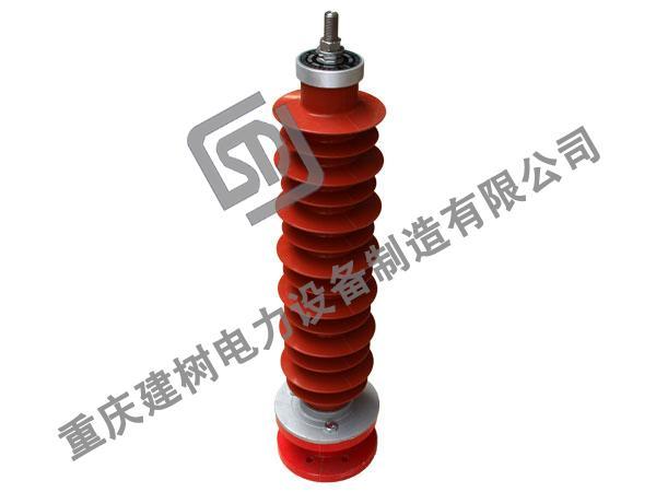 國產類35KV-避雷器