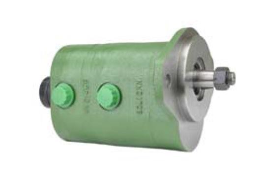 TP1齒輪泵