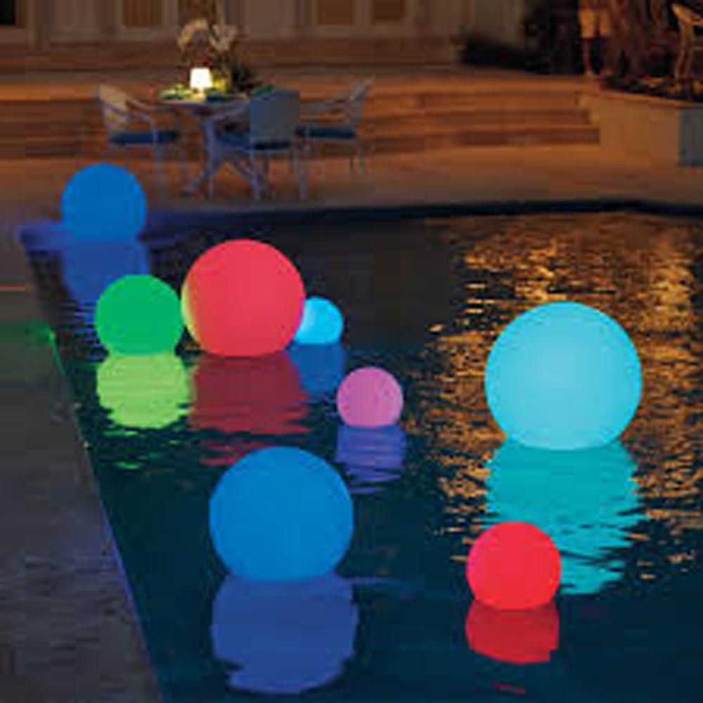滾塑LLDPE塑料LED燈殼燈罩外殼