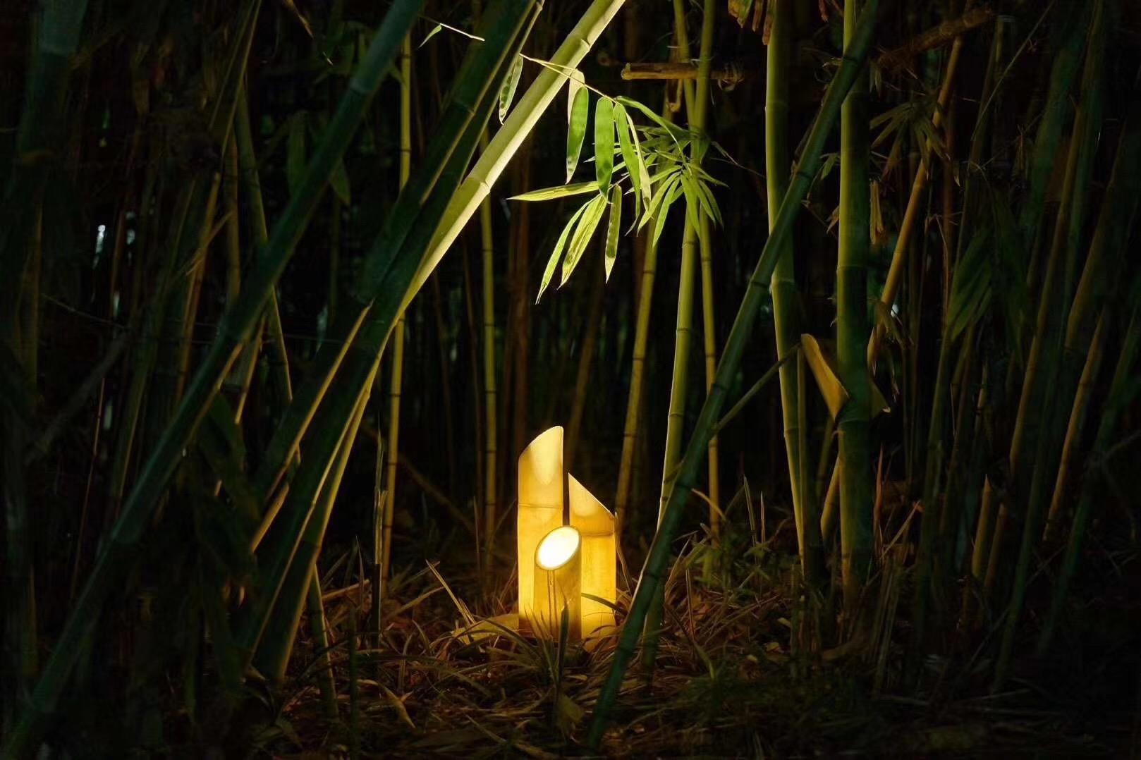 小品燈 / QH-XPD01