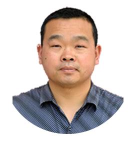 馮沛波校長