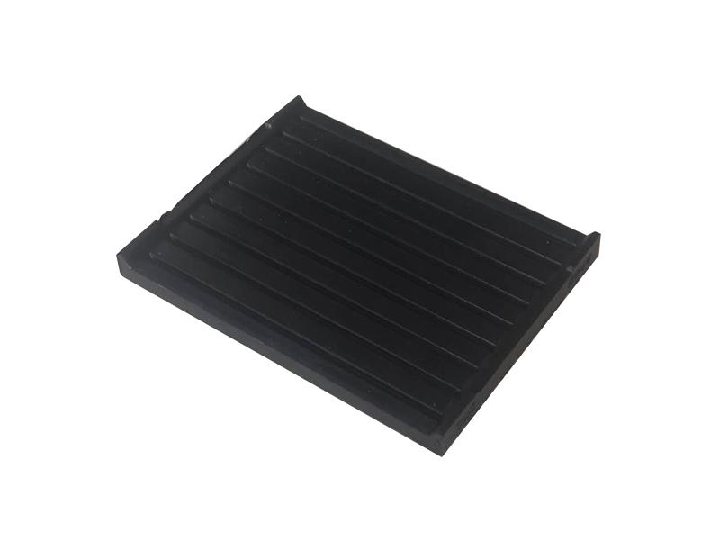 IIIA橡膠墊板