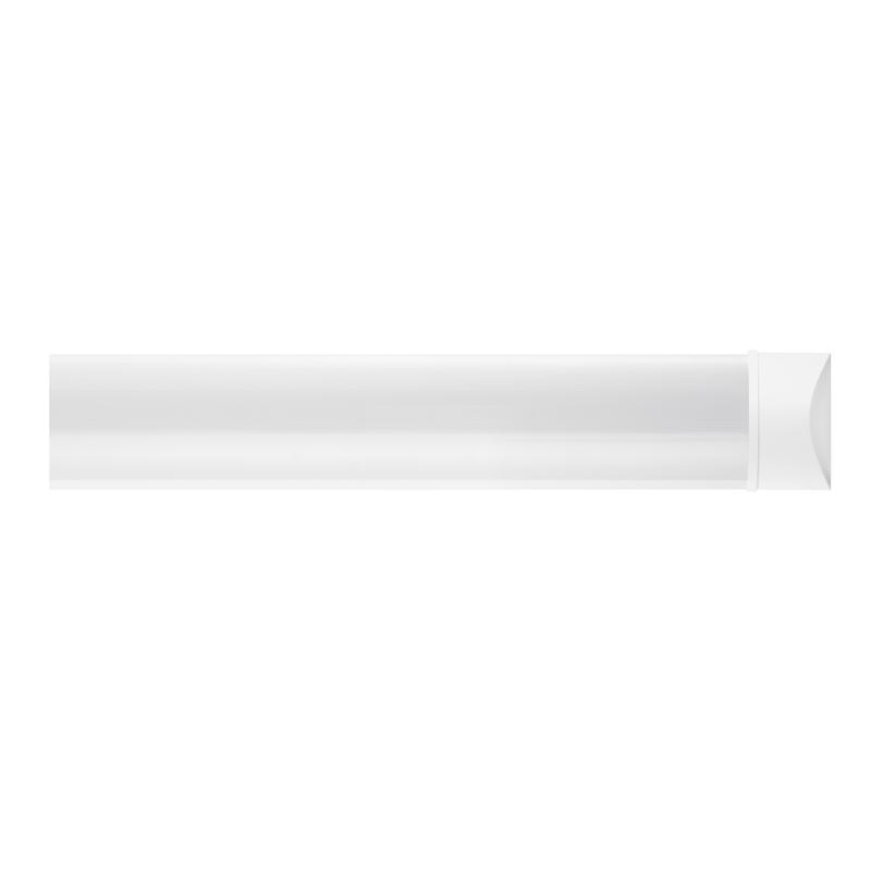 寬板防塵支架燈
