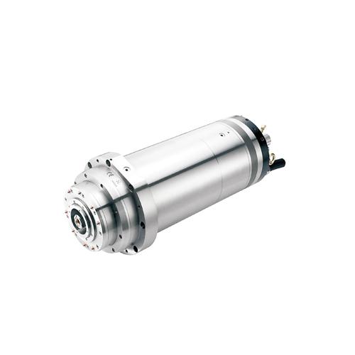 HCS-220g-HSKA100-10000RPM