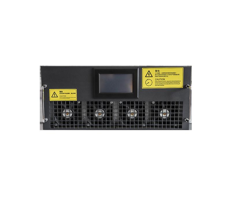 YNS-SVG低壓靜止無功發生器模塊及裝置