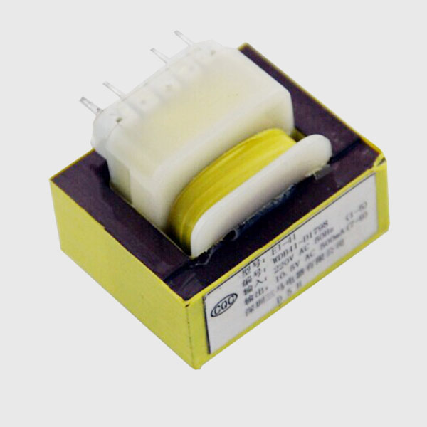 小型电源变压器小电源变压器EI型单相三相多相
