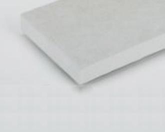 可耐福高性能防火板 ( GKF)