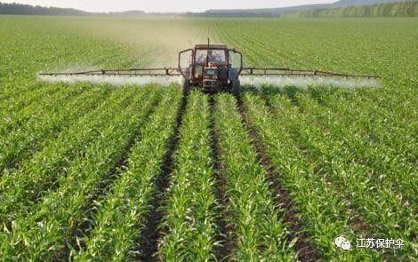 山東:通報2018年第二批農藥監督抽查結果 合格率為88.9%