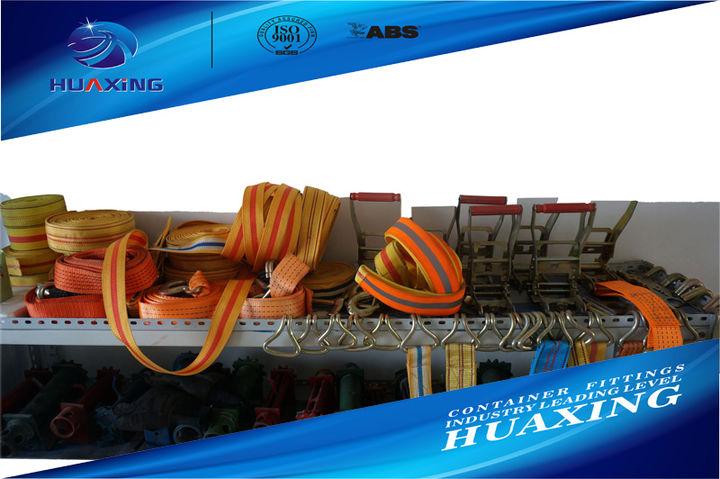 青島集裝箱防撞槽鋼,帶動集裝箱配件行業健康發展