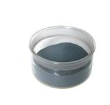 鈷粉銷售硬質合金粉末供應