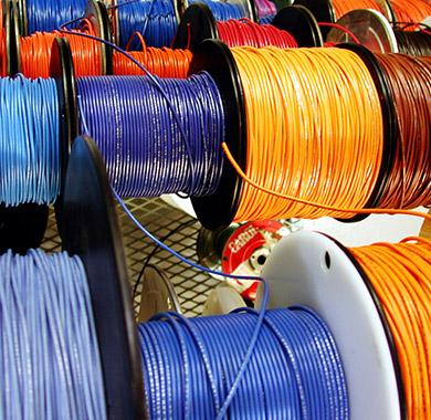 陽谷電纜廠家——電線發生短路的原因有哪些???