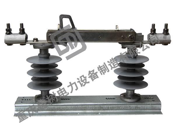 GWA-12-630(硅橡膠支柱)