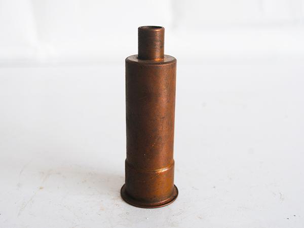 鋼管桿結構簡介