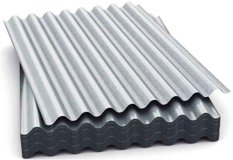 熱鍍鋅與冷鍍鋅的區別