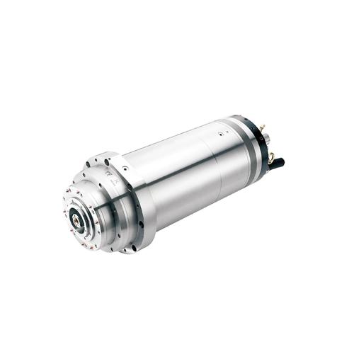 HCS-220g-HSKA63-15000RPM