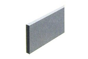 平面型扁钢