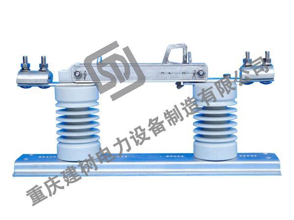 GWA-12-630(環氧樹脂支柱)