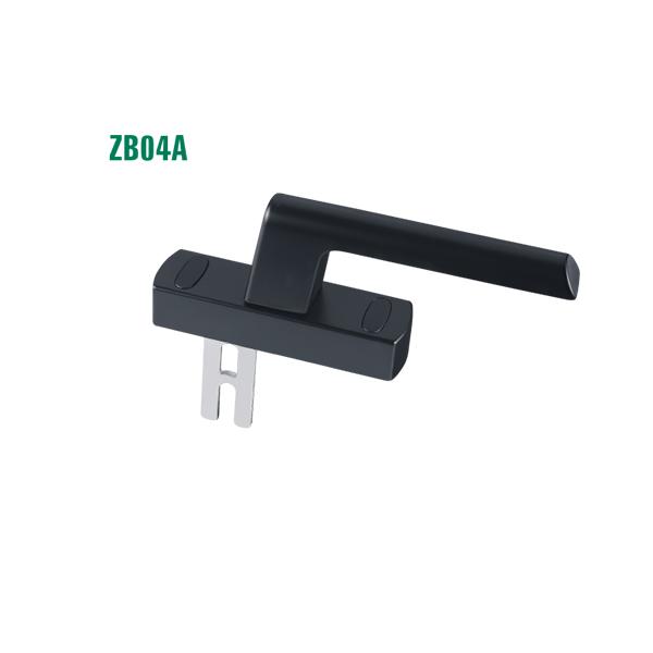 ZB04A