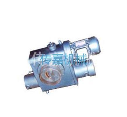 DYHQ(B)型系列電液動回傳器