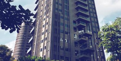新加坡韋斯特伍德·烏節路3號
