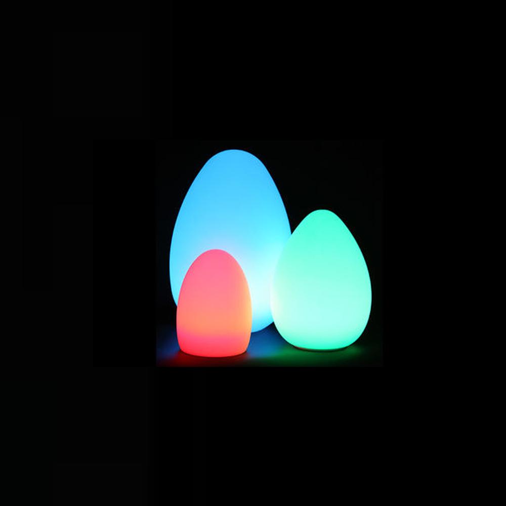 滾塑LED 燈罩代加工
