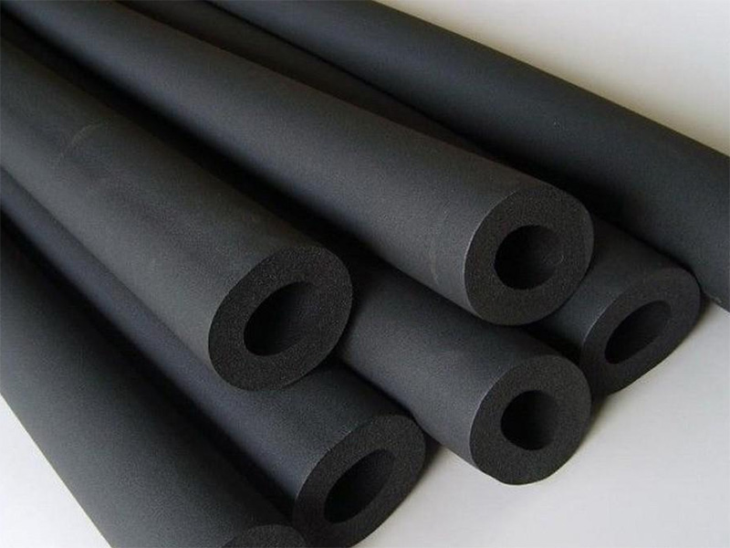 轻量化、高性能橡塑材料需求与日俱增