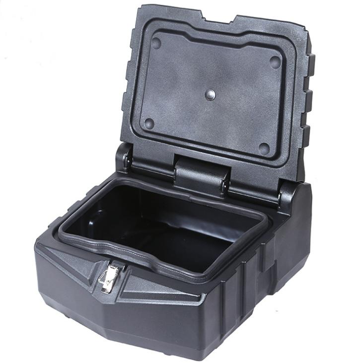 XLDPE滾塑產品代加工