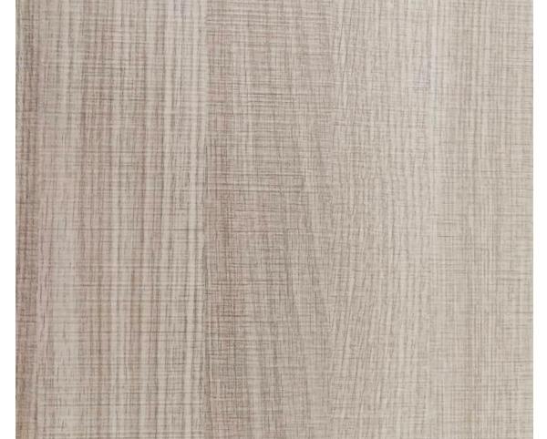森鹿馬六甲生態板(布紋)