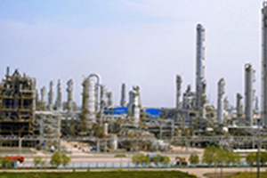 FTI磁力泵/插桶泵,All-flo气动隔膜泵