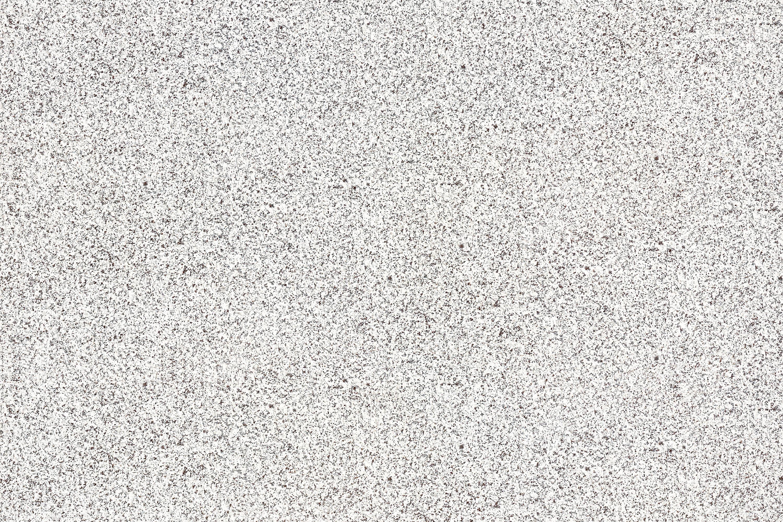 HGB96950-1  600x900mm