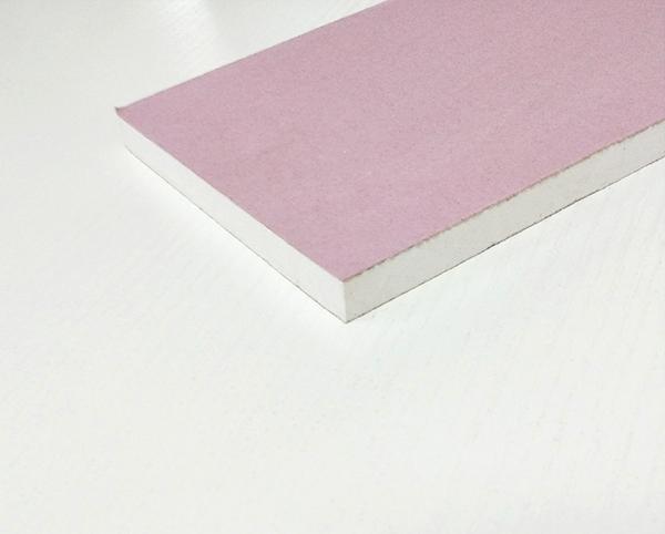 可耐福耐火紙面石膏板