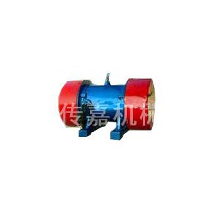 ZG系列慣性振動器
