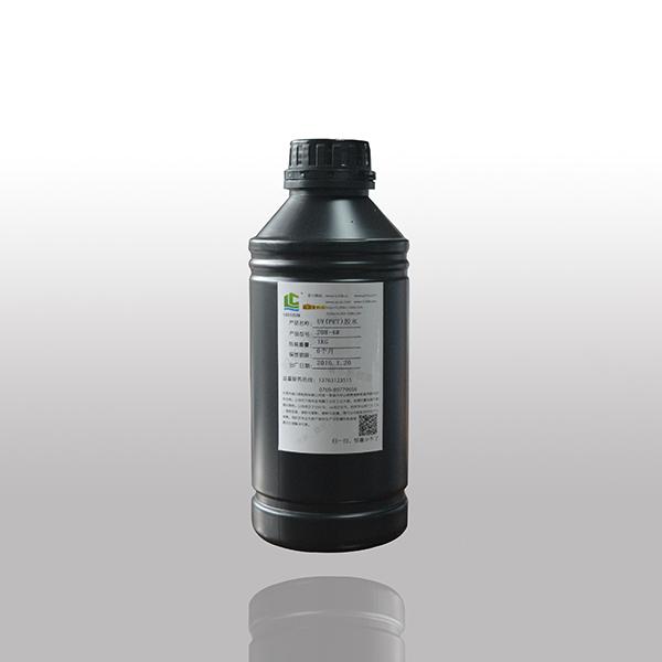 UV胶水(pet材料专用)