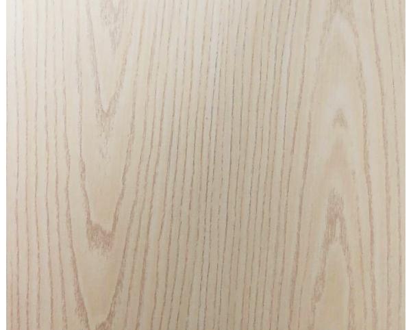 森鹿馬六甲生態板(白栓)