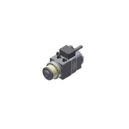 RF-HSK-F40 125/125x305