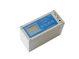M4+便攜式氣體檢測儀(泵吸式)