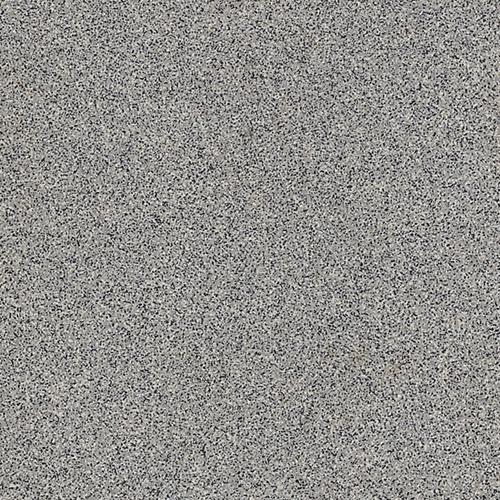 CT727B