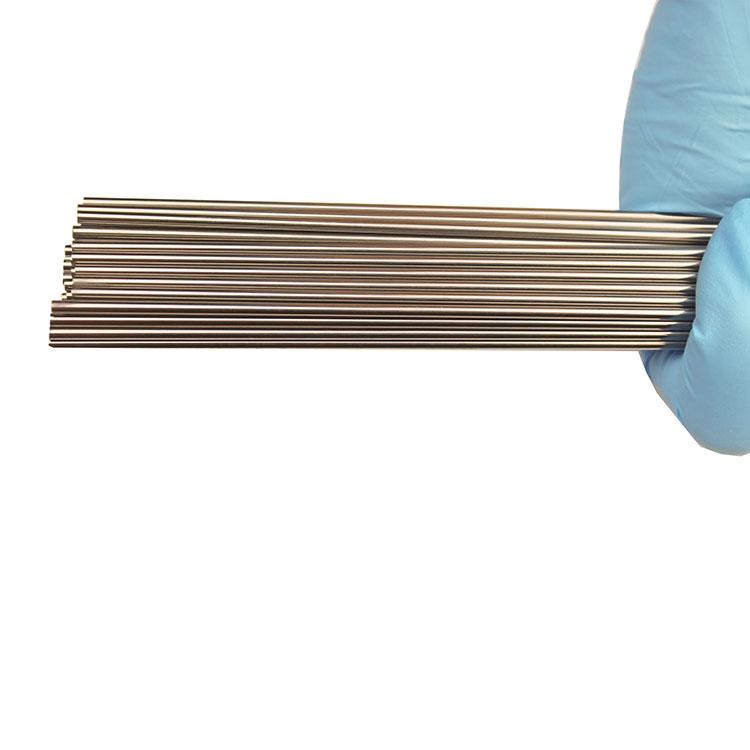 細長鎢鋼圓棒細長硬質合金長圓棒廠家直銷批發