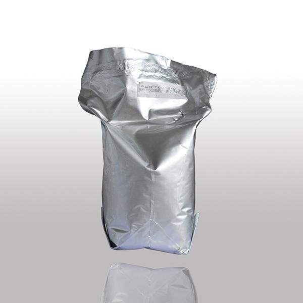 聚氨脂PUR胶