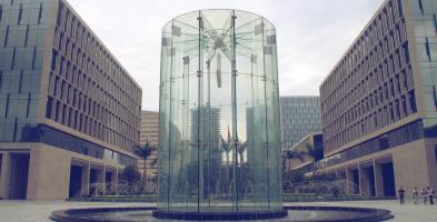 佛山廣發銀行金融中心