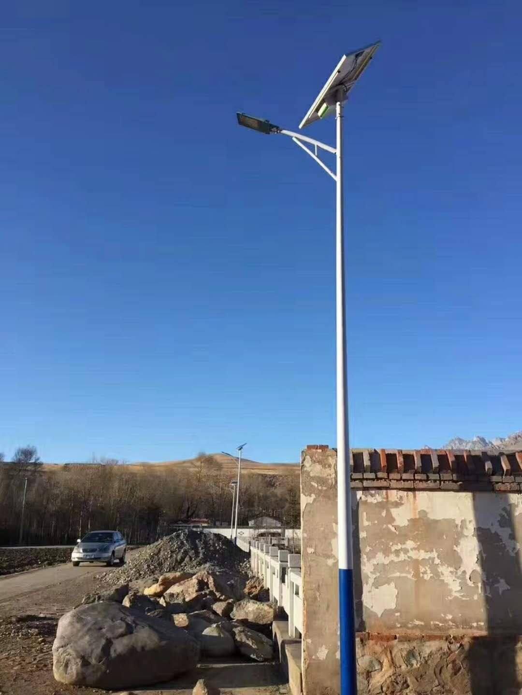 貴州黔東南麻江農村環境整治項目