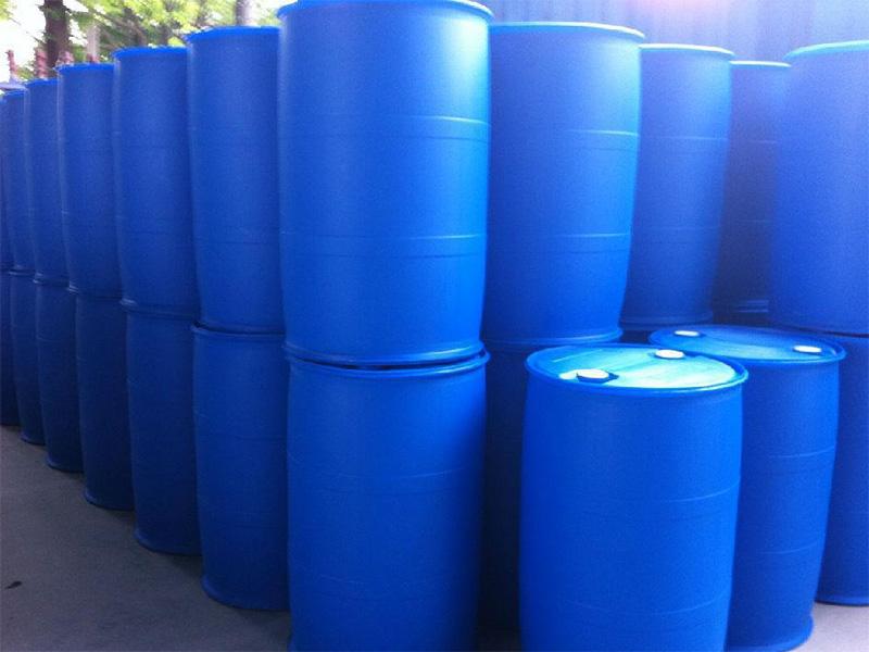 电气性能良好的塑料桶有哪些