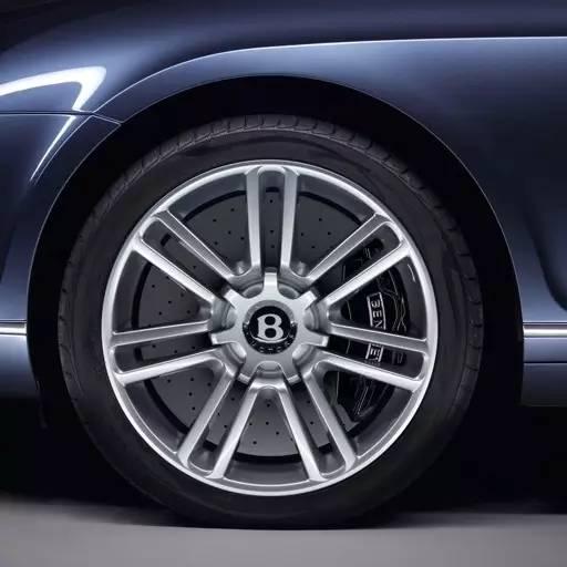 了解您愛車的輪胎規格